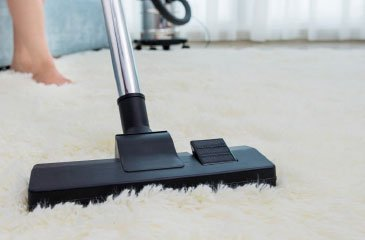 Commercial Carpet Cleaning Toronto