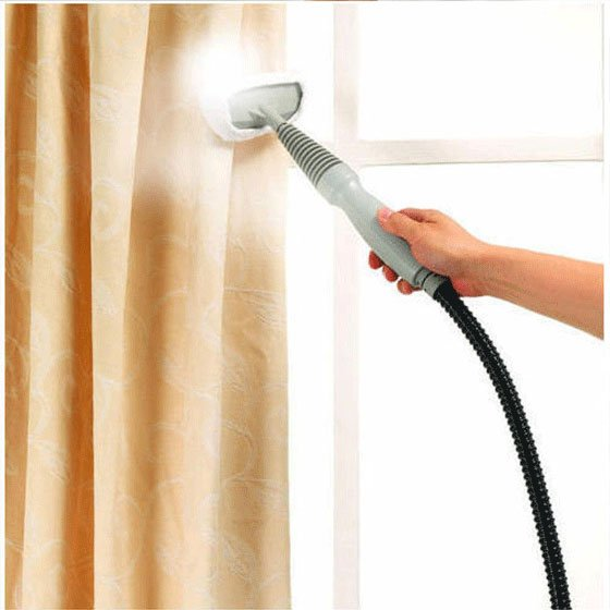 Curtains Cleaning Toronto