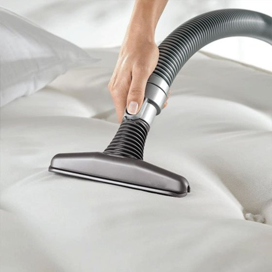 Mattress Cleaning Toronto