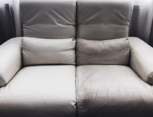 Upholstery Cleaning in Toronto