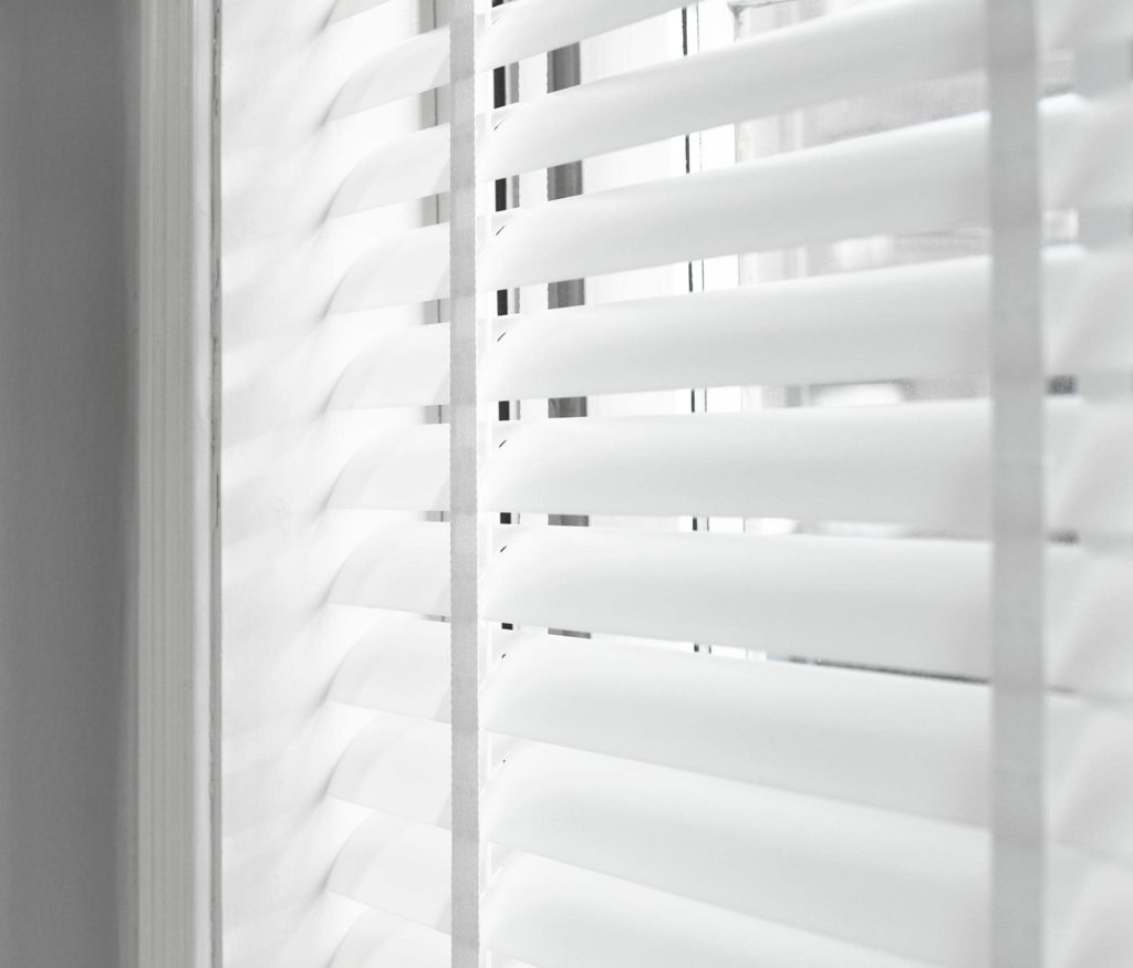 Venetian Blinds Cleaning Toronto