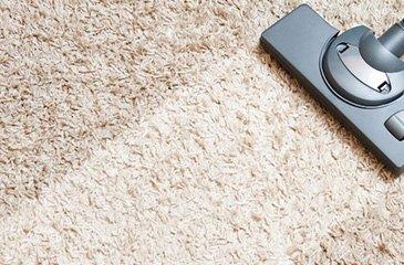 Area rug clean East York
