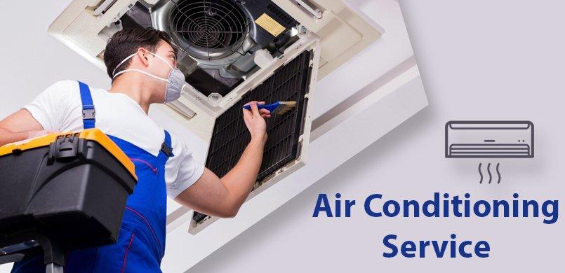 Air-Conditioning-Service-toronto
