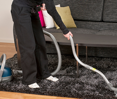 Area-Rug-Cleaning-Markham