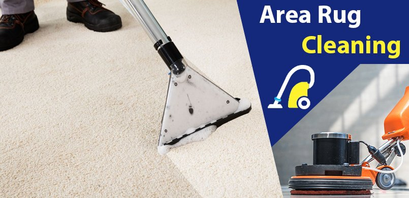 Area-Rug-Cleaning-Toronto