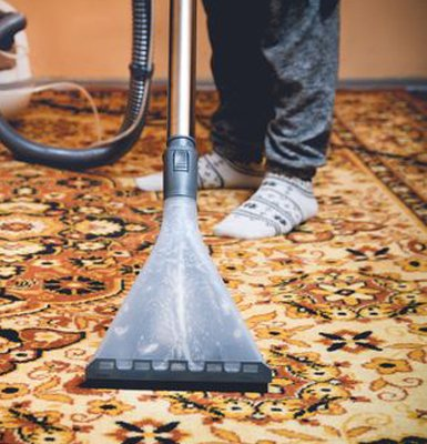 Area-rug-cleaning-Pickering-toronto