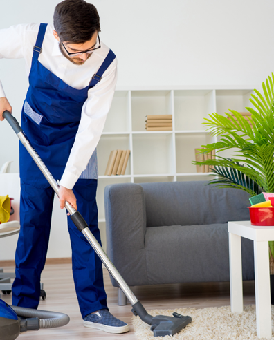 Bond-Cleaning-Brampton