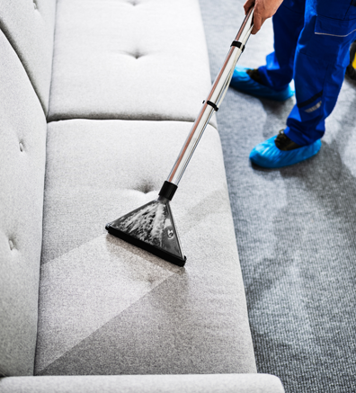 Bond-cleaning-Vaughan
