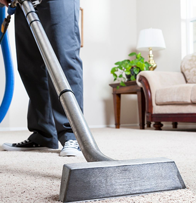 carpet-cleaning-downtown-toronto