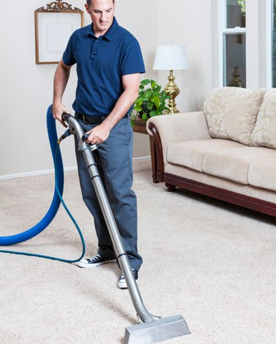 Carpet-Cleaning-toronto