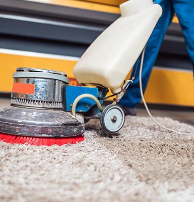Carpet-cleaning-Midtown-toronto