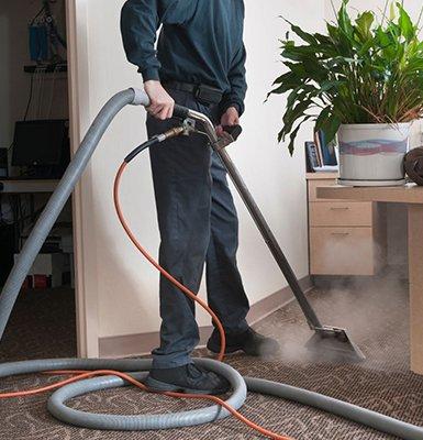 Carpet-cleaning-eglinton-west-toronto