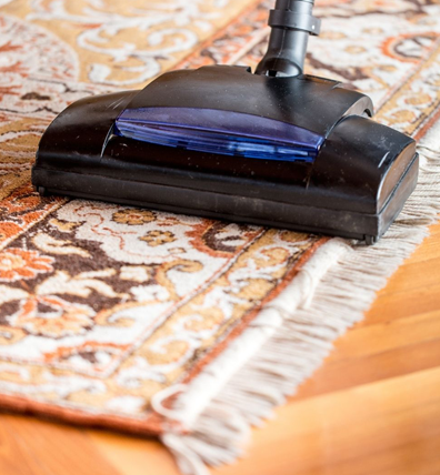 Cotton-Rug-Cleaning-toronto