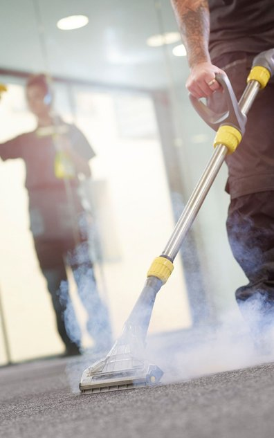 Steam-Cleaning-toronto