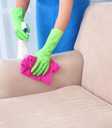 Upholstery-Cleaning-Markham