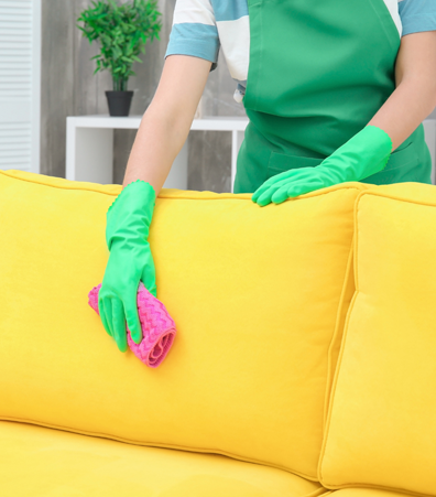 Upholstery-Cleaning-Oakville