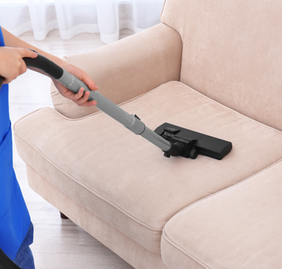 Upholstery-cleaning-Brampton