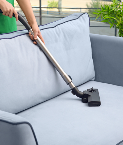 Upholstery-cleaning-Vaughan
