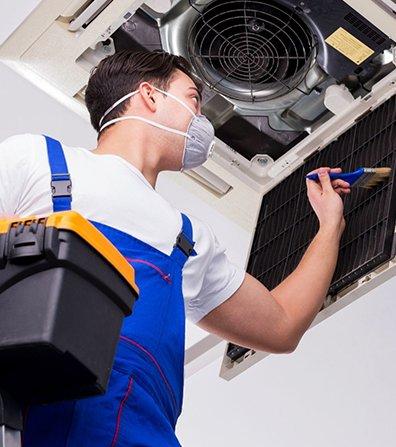 air-conditioner-repair-mississauga-toronto