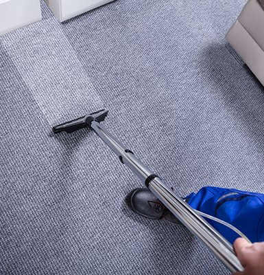 area-rug-cleaning-richmond_hill-toronto