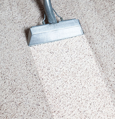 area-rug-cleaning-downtown-toronto