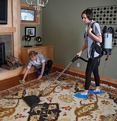 area-rug-cleaning-eglinton-west-toronto