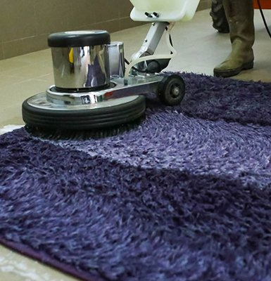 area-rug-cleaning-burlington-toronto