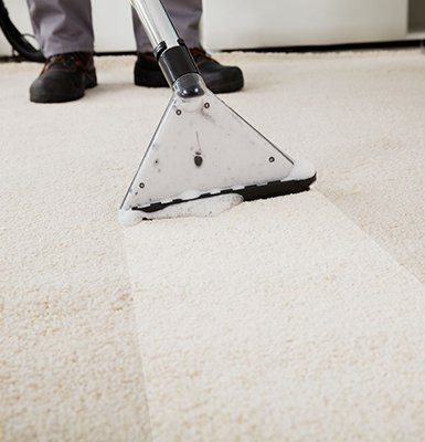 carpet-cleaning-mississauga