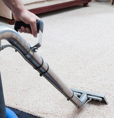carpet-cleaning-pickering-toronto