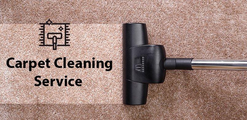 carpet-cleaning-service-toronto