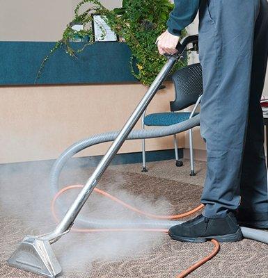 carpet-cleaning-Burlington-toronto