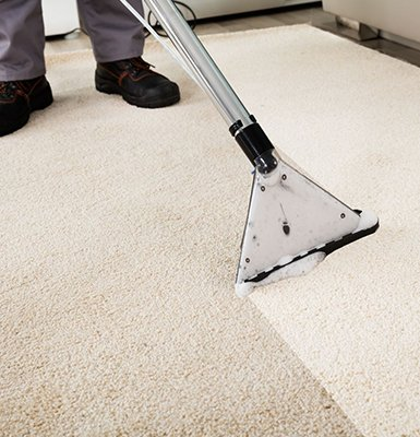 carpet cleaning-mississauga
