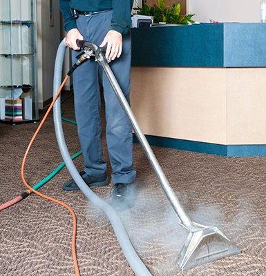 carpet-cleaning-richmond-hill-toronto