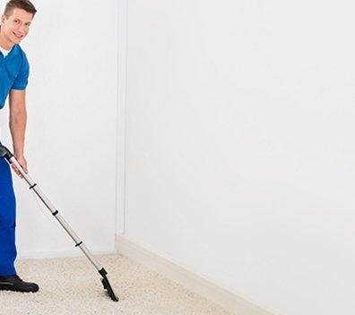 cowhide-rug-cleaning-toronto