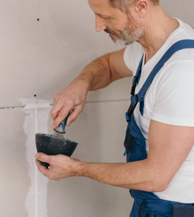 experts-grout-sealing