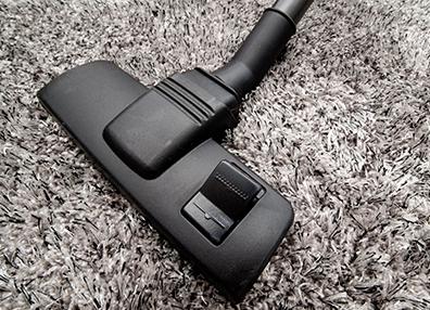 oriental-rug-cleaning-toronto