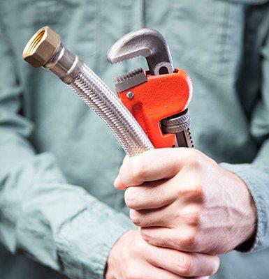 plumber-burlington-toronto