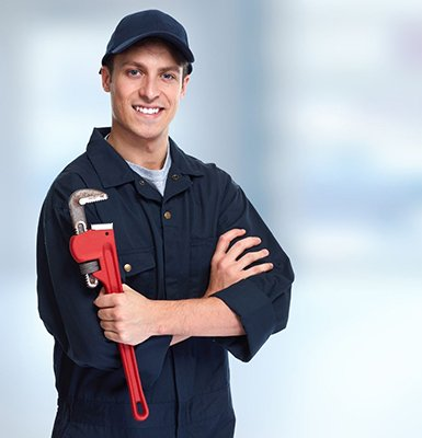 plumber-richmond-hill-toronto