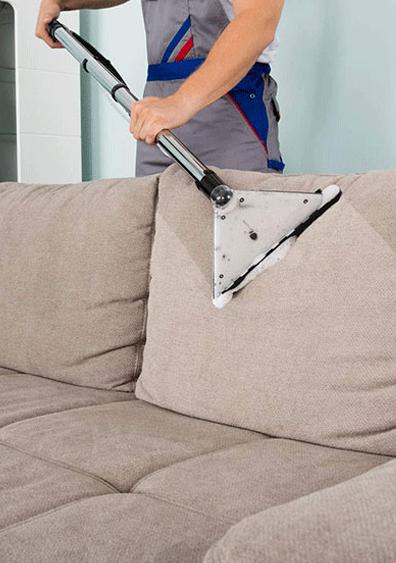 sofa cleaning toronto