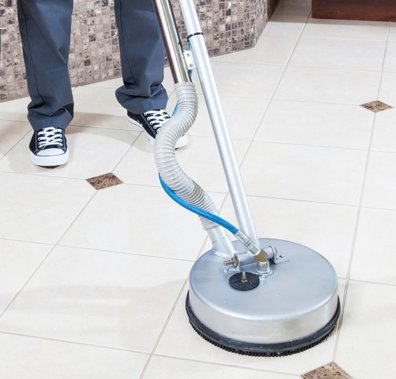tile-and-grout- cleaning-toronto