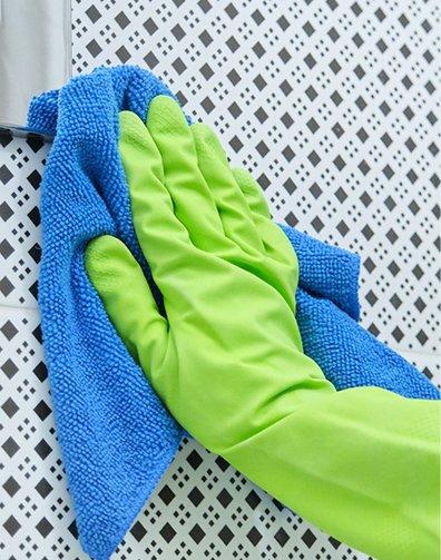 tile-polishing-toronto