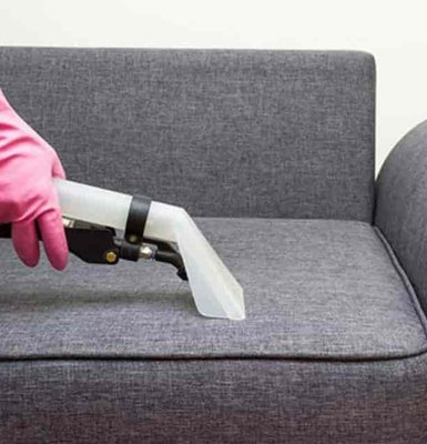 upholstery-cleaning-pickering-toronto