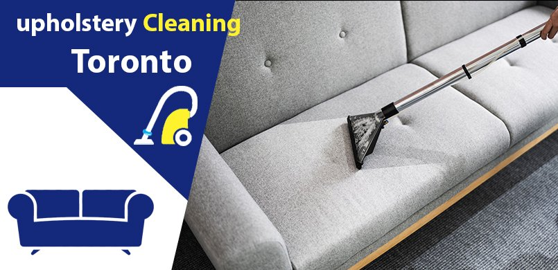 upholstery-cleaning-toronto