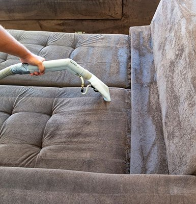 upholstery-cleaning-burlington-toronto