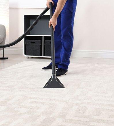 Carpet-Cleaning-Brampton-toronto